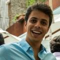 Jonathan Castioni