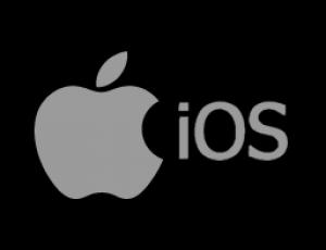 Sviluppo iOS