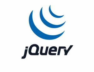 Programmare con jQuery