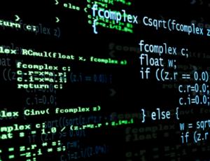 Il linguaggio di programmazione PHP