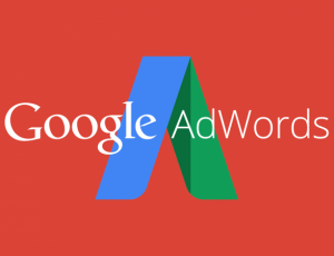 Google AdWords: la pubblicità sui motori di ricerca
