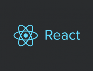 React Essentials for Designers
