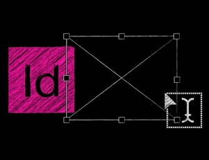 Sei ore per, indispensabile InDesign