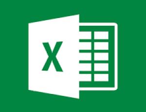Excel: da zero a esperto