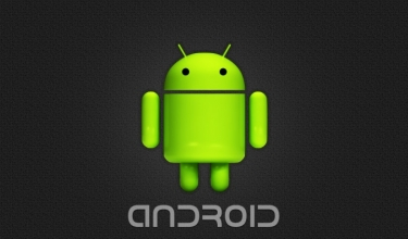 Sviluppo Android