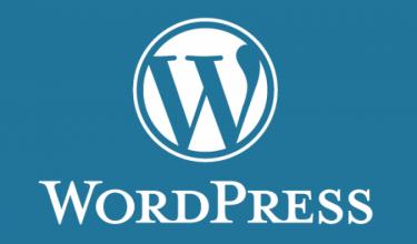 Wordpress base: crea il tuo sito web