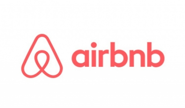 Airbnb: ogni viaggio un'esperienza