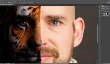 Adobe Photoshop base