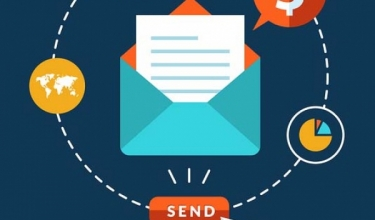Email Marketing: tecnica e strategia