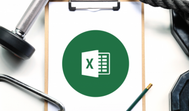 Train your Excel